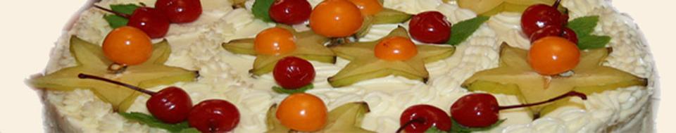 Сборник кулинарных рецептов Вкусняшки от Ирульки